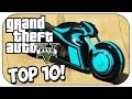 Top 10 MUST OWN VEHICLES IN GTA 5 ONLINE mp3