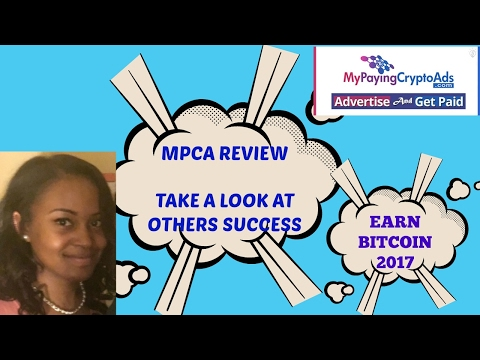 MPCA Review 2017 Look At All Of The Success And Earnings!