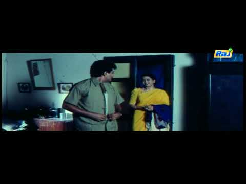 Kadhal Kottai Full Movie Climax