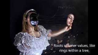 Motion Poety - Roots and Wings