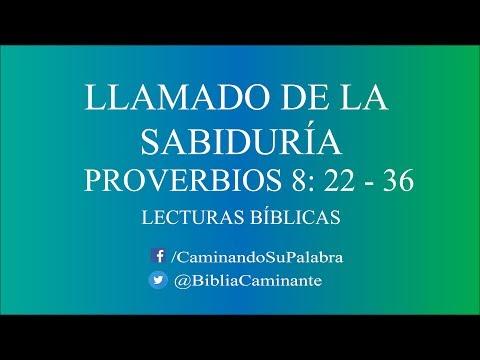 proverbios-8-versÍculos-22-al-36-|-llamado-de-la-sabidurÍa