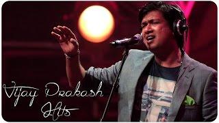 Vijay Prakash Hits | Best Of Vijay Prakash | Latest Kannada Songs
