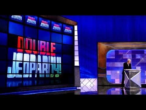 Jeopardy Theme Song  Free Ringtone Downloads Mp3 Format