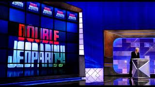 Jeopardy Theme Song | Free Ringtone Downloads Mp3 Format