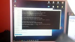 Jak aktywować Windows 10...