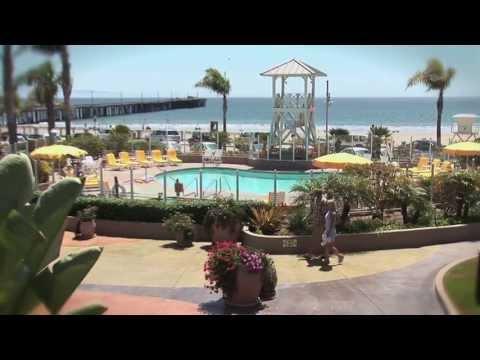 Visit Avila Beach spot for Amgen Tour of California