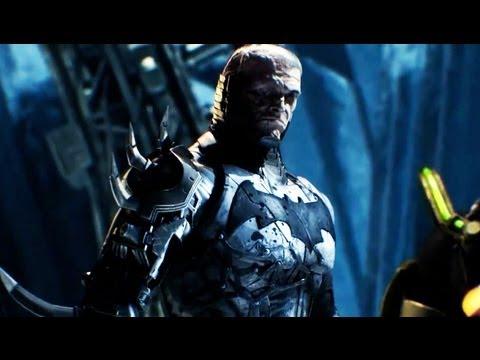 [6ML][Mission JL] L'erreur [Batwoman, Wonder Woman, Jade] Hqdefault