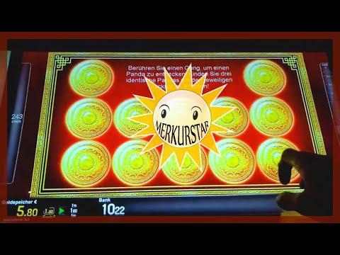ghost-slider-🔥-lets-play-#33-🔥-dragons-treasure-&-novoline