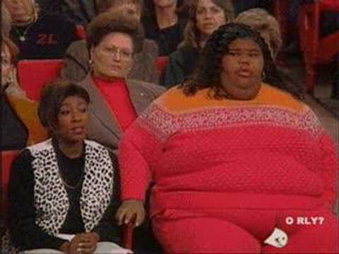 Fat Busty Milfs