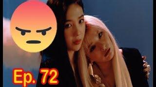 Todo Lo Que Me Emperra de Red Velvet -  Really Bad Boy