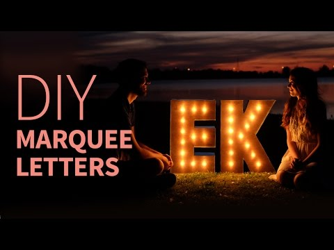 diy-marquee-letters-|-how-to