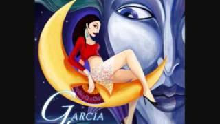 Download Yannick Jamin chante Garcia Lorca  - Romance de la lune MP3 song and Music Video