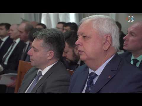 Дмитрий Овсянников раскритиковал работу Главного управления потребительского рынка и лицензирования