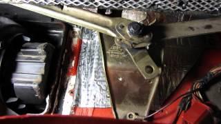 ваз 2109 моторчик дворников(, 2015-07-10T13:13:46.000Z)
