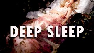1 Hour Sweet Slumber Hour Deep Sleep Music: Delta Waves, Relaxing Music Sleep, Sleeping Music