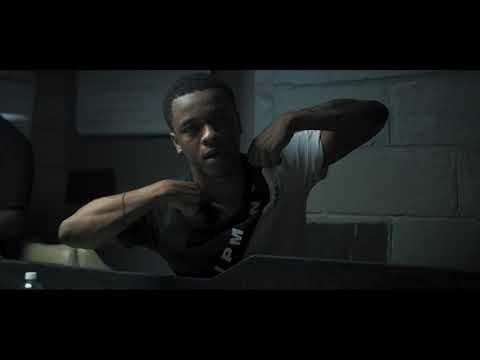 "DemBoyz Tee  ""Concealed""   Shot  #CTFILMS"
