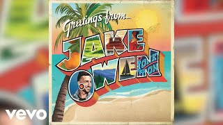 Jake Owen - Made For You (Static Video)