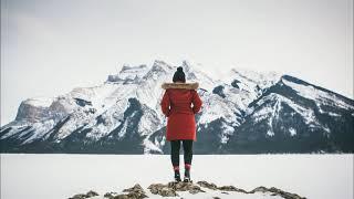Last Winter | Beautiful Chill Mix