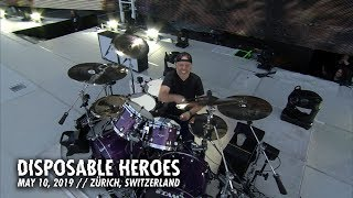 metallica-disposable-heroes-zrich-switzerland-may-10-2019