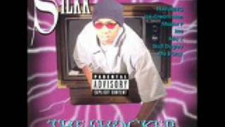 Watch Silkk The Shocker Aint Nothing video