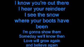 Train - Shake Up Christmas w/ Lyrics - Coke Anthem - Free Mp3 Download