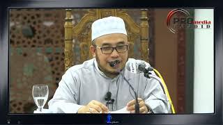 Benarkah Saidina Omar Pernah Tanam Anaknya Di Zaman Jahiliyah? - Dr. Maza