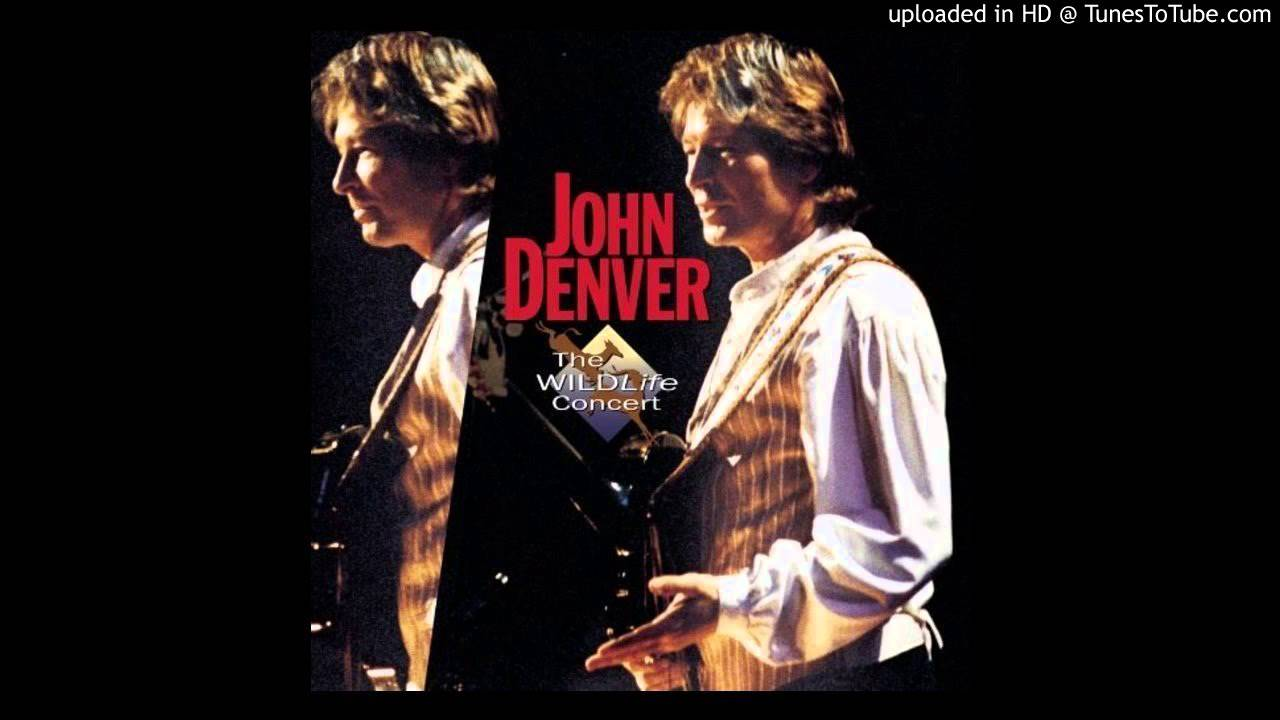 Download Me and my uncle- John Denver