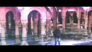 East Stepper - Stardust (Music Video)