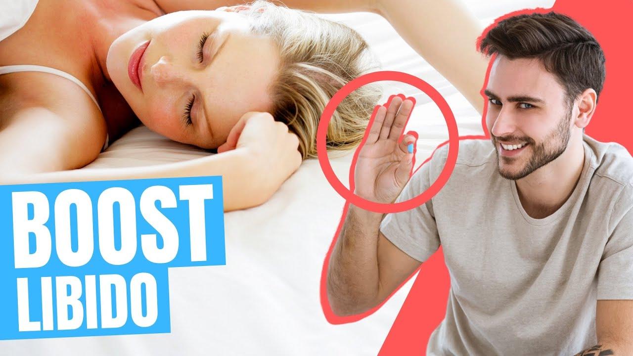 dacă penisul se odihnește cum se vindecă ateromul pe penis