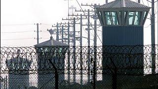 видео Уголовный кодекс РФ, Статья 67. Назначение наказания за преступление, совершенное в соучастии