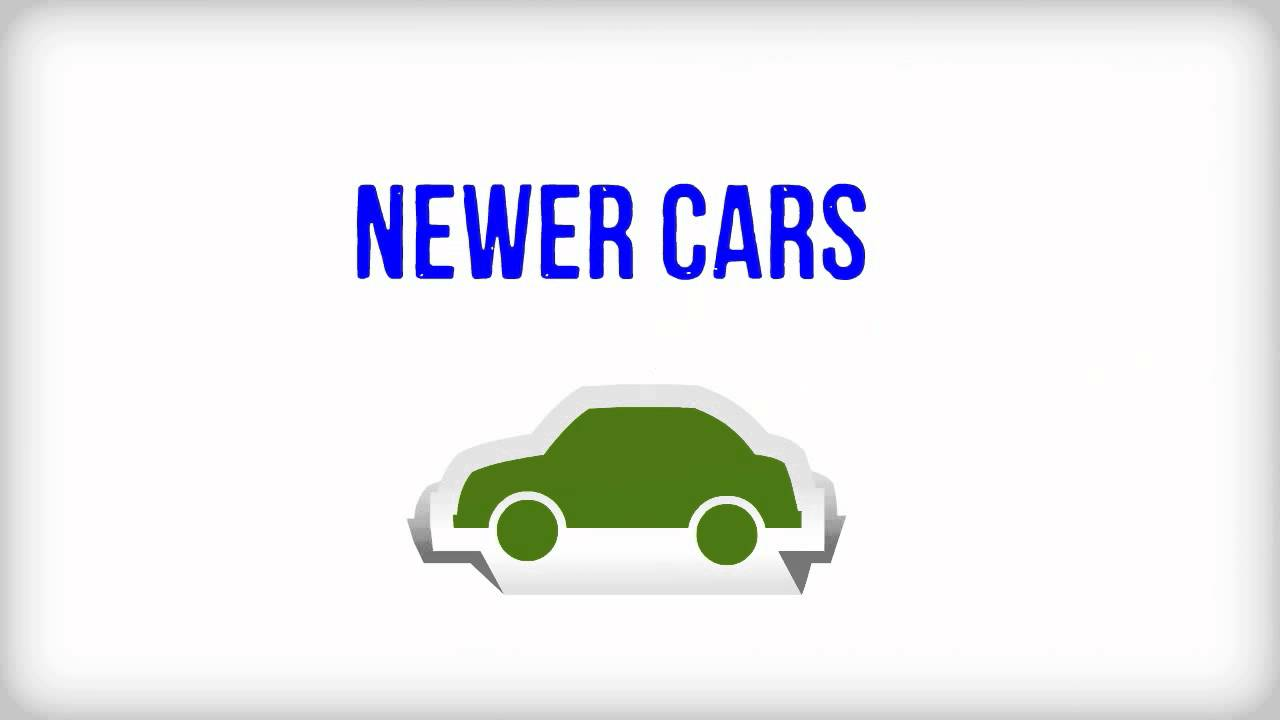 Cash For Cars San Diego >> Cash For Cars San Diego - (619) 268-1800 - YouTube