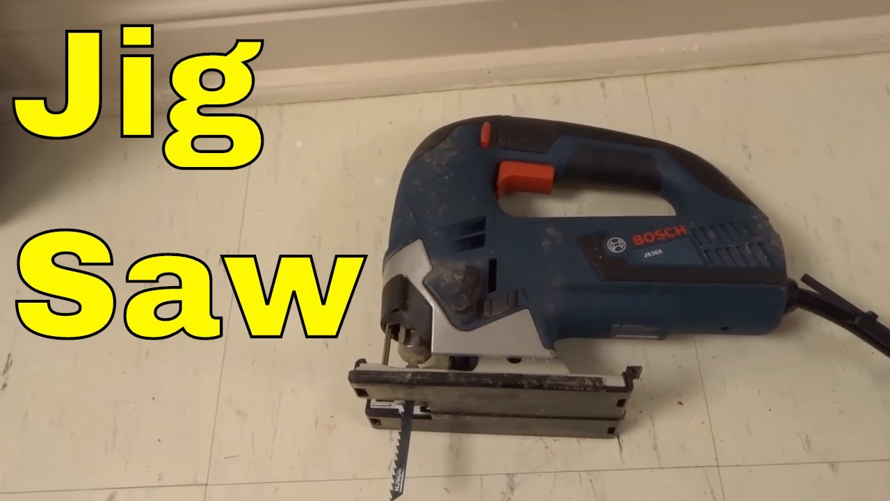 Bosch js365 jig saw review variable speed and toolless blade change bosch js365 jig saw review variable speed and toolless blade change greentooth Choice Image