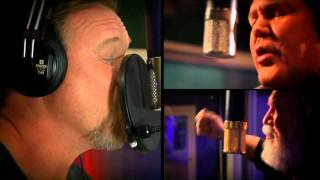 Working On A Building - Trace Adkins, T. Graham Brown, Jimmy Fortune, Marty Raybon
