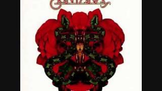 Santana - Festival - 04 - Let The Music Set You Free