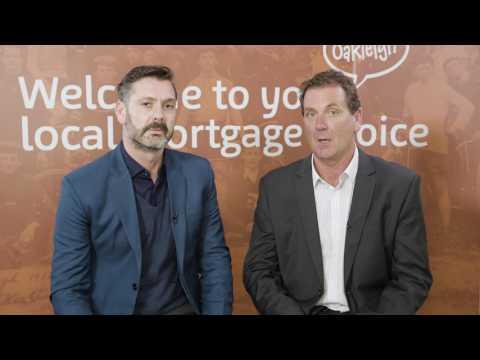 Motor Vehicle Financing - Dean Phelan - Mortgage Choice Oakleigh