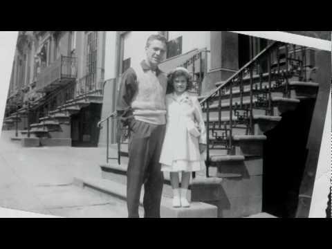 Albany NY 1960s.mpg