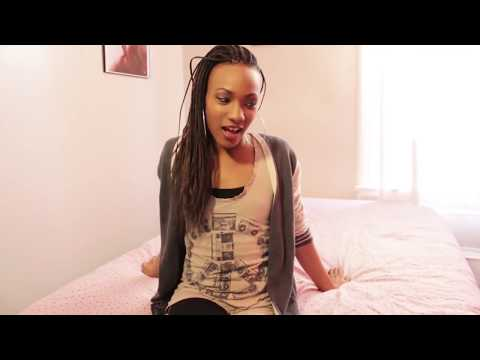 Alektra Blue and Nikki Benz - Porn Star Politics - Adult Talk from YouTube · Duration:  2 minutes 29 seconds