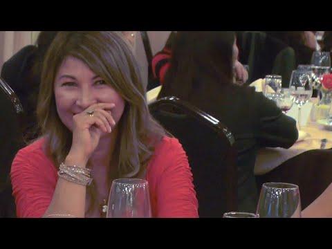 व्हाट्सप्प पे हॉट लड़कियों को कैसे सर्च करे - रूसी लड़की, थाई लड़की, ब्राजील की लड़की, लैटिना लड़की from YouTube · Duration:  26 minutes 46 seconds