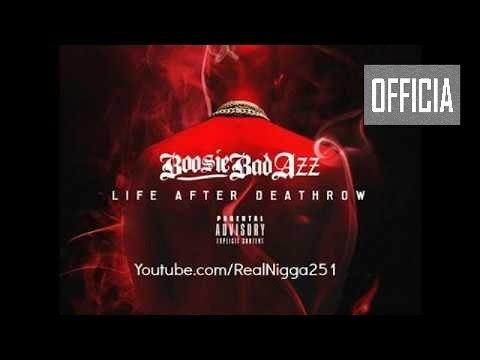 Lil Boosie - Life After Deathrow Mixtape [Full Mixtape] + Download Link BEST