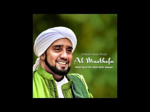 Habib Syech ''Nurul Musthofa''