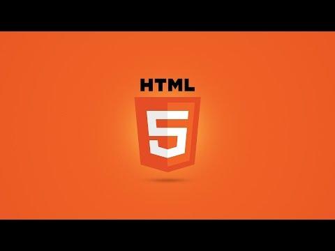 دورة HTML : الدرس 14 (ماهـــي XHTML ؟ و كيف نعمل بها)