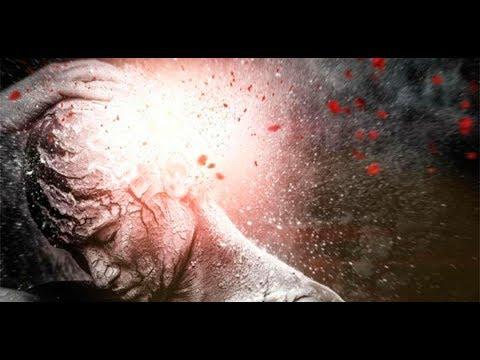 Ինչպես պաշտպանվել ուրիշի վատ էներգիայից.Տեսանյութ