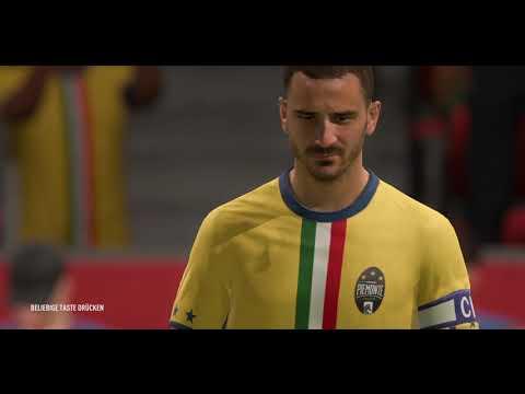FIFA 20_20200209170828
