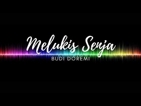 melukis-senja---budi-doremi-(piano-karaoke)-female-key-piano-visual