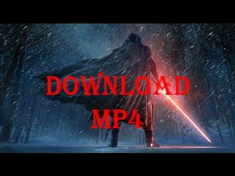 Star Wars The Last Jedi Google Drive Mp4