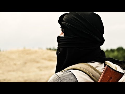 أخبار عربية | #داعش يعتقل كبير قضاته بـ #درعا بتهم العمالة مع التحالف  - نشر قبل 9 ساعة