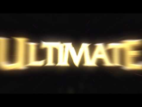 BrazDzn #72 Intro Ultimate (League of Legends)