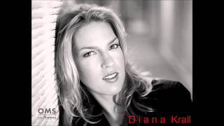 Diana Krall Cry Me A River HQ