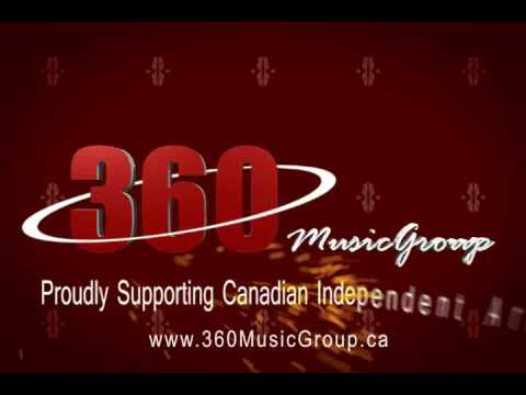 360 Music Group Commercial