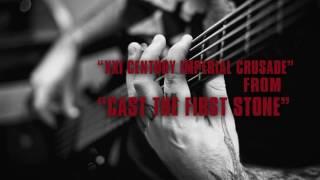 HOUR OF PENANCE -XXI Century Imperial Crusade (bass playthrough)